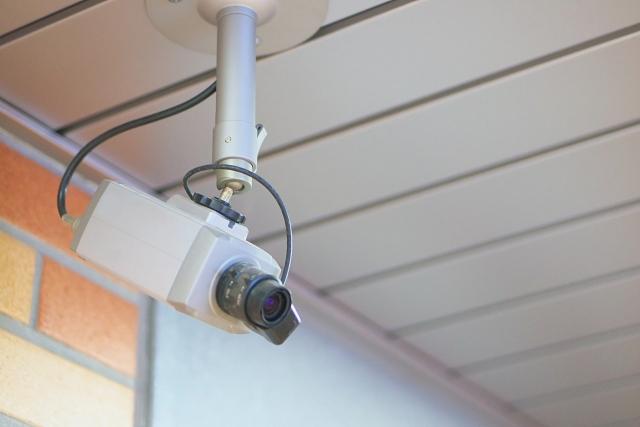 自分でもできる窓の防犯方法と効果的な防犯方法