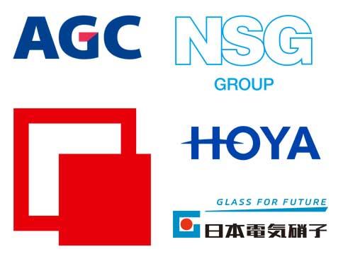 日本のガラスメーカーが世界で選ばれる訳