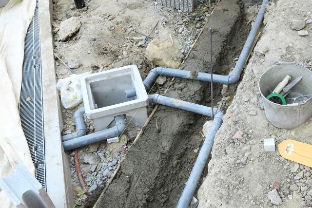 水道工事の金額・費用・相場を知る