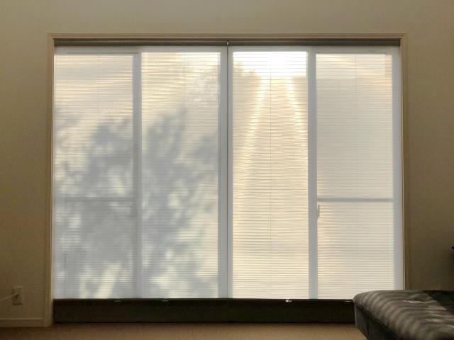窓ガラスの断熱方法と種類別効果